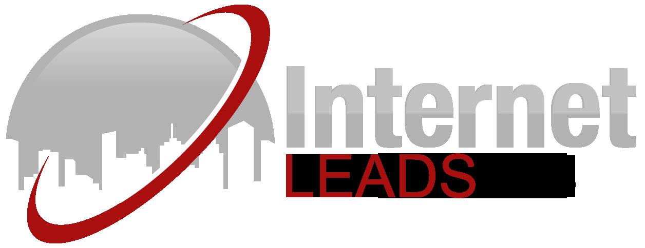 Leads Online PPC &  Multi Location SEO